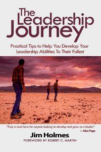 leadership-journey