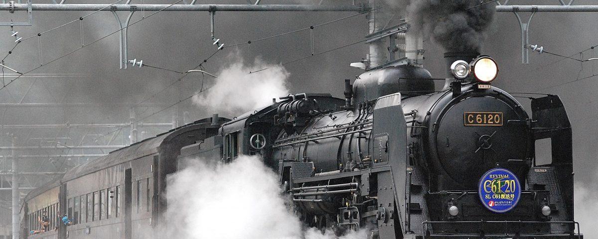 locomotive-railroad-railway