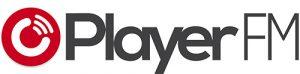PlayerFM Podcasts - A Geek Leader Podcast