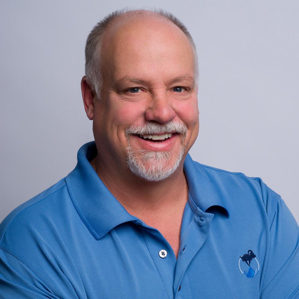 Mike Cohn