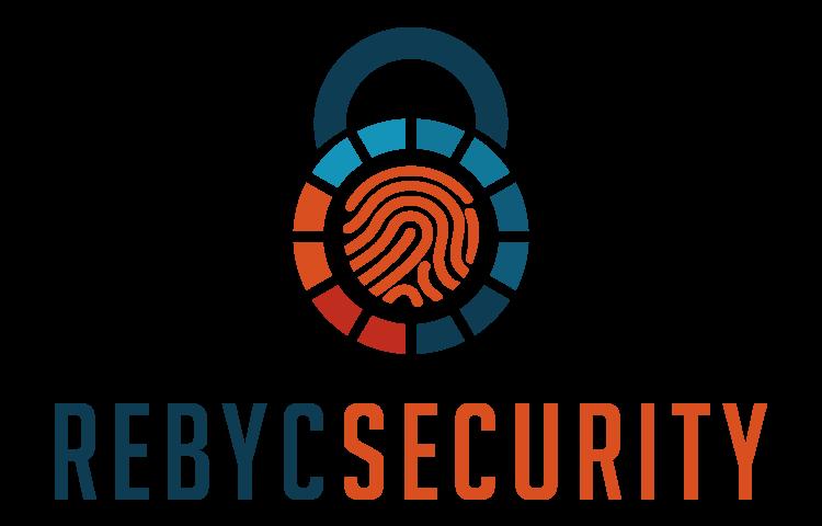 rebyc-security