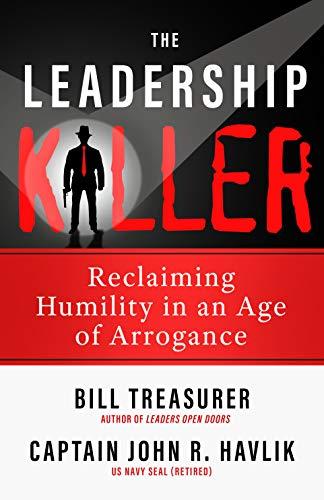 The Leadership Killer