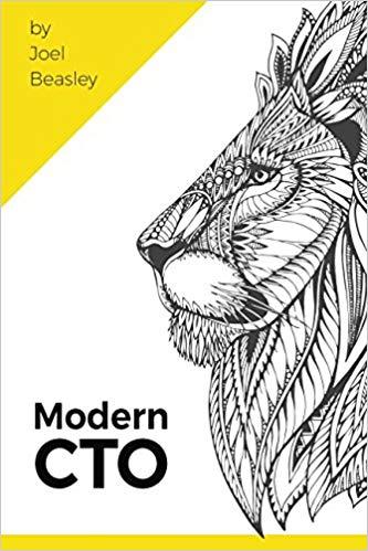 Modern CTO