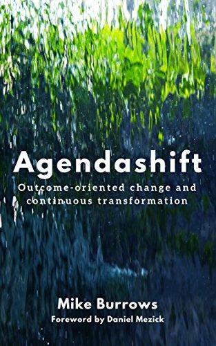 Agendashift