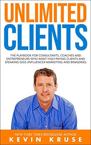 Unlimited Clients