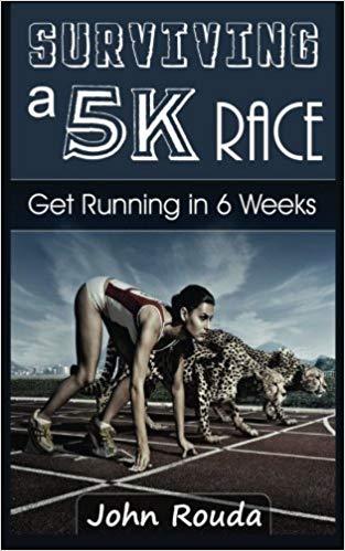 Surviving a 5K Race