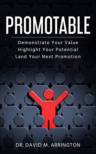 Promotable