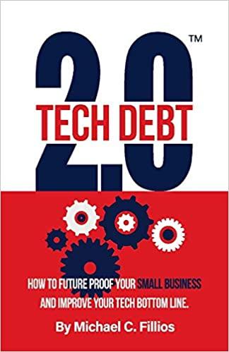 Tech Debt 2.0