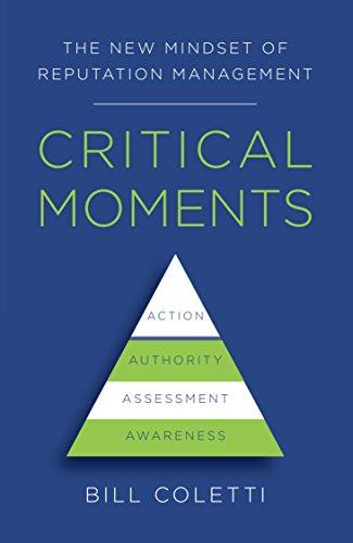 Critical Moments
